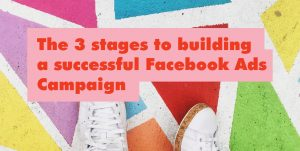 successful Facebook ads campaign